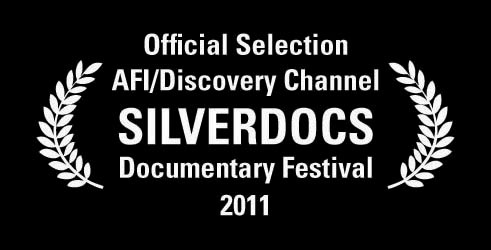 SilverDocs ... as oral adult sex, free feeds oral sex also do all men like oral sex